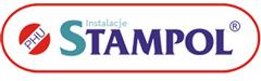STAMPOL Brzeg - logo